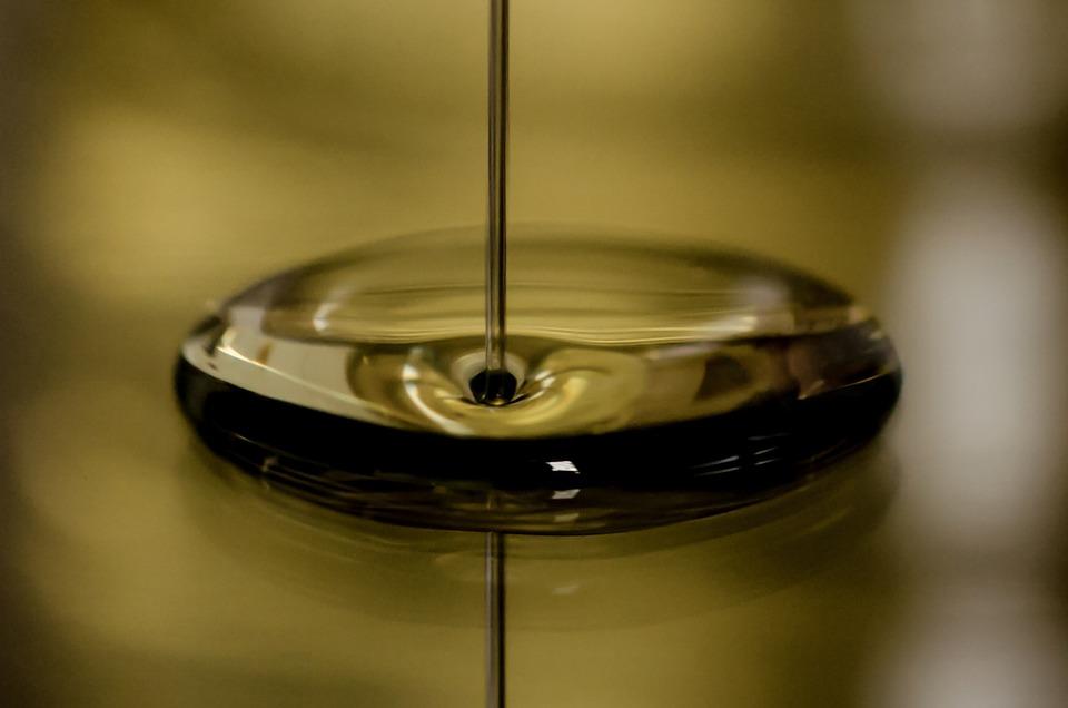 Limpia las tuber as de tu casa con vinagre blanco - Limpiar parquet con vinagre ...