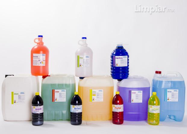Empresa de limpieza empresas de servicio de limpieza for Empresas de limpieza en guipuzcoa