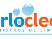 Ferloclean suministros de limpieza for Empresas de limpieza en valencia que necesiten personal