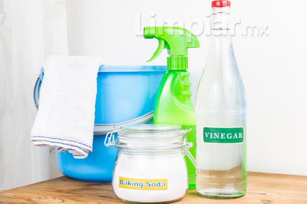 Un remedio casero para eliminar los malos olores de las - Olor tuberias bano ...
