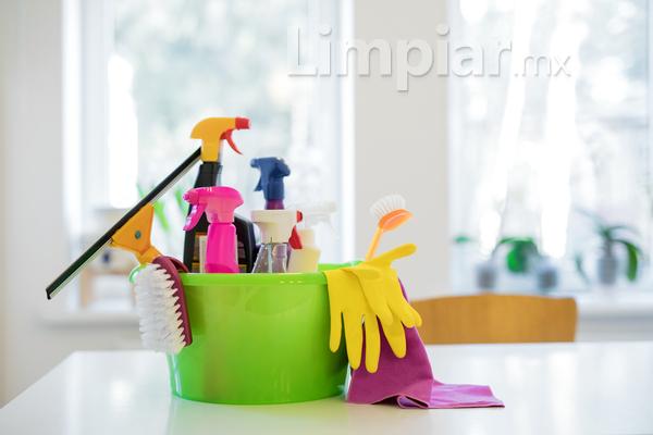 C mo mantener tu casa limpia y en orden - Como mantener la casa limpia ...