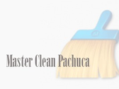 Master Clean Pachuca