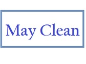 May Clean