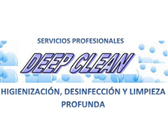 Deep Clean Veracruz