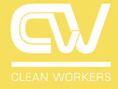 Clean Workers