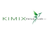 Kimix Value LAB