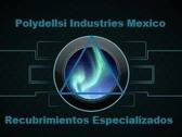 Polydellsi Industries Mexico
