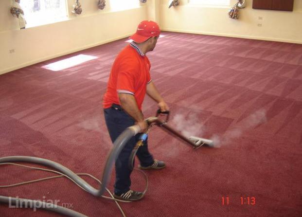 Im genes de limpieza r pida - Liquido para limpiar alfombras ...