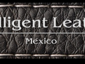 Logo Intelligent Leather