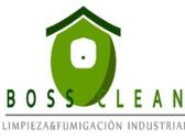 Boss Clean Puebla