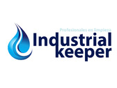 INDUSTRIALKEEPER