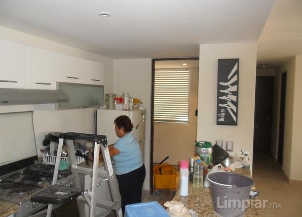 Im genes de sise limpieza industrial comercial y - Limpieza en casa ...