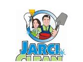 Jarciclean
