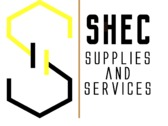 Shec Supplies and Services
