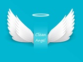 Clean Angels...The Professional Cleaning Services