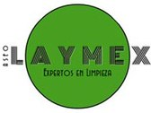 Aseo Laymex