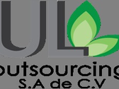 Ul Outsourcing