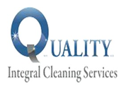 Quality Integral Cleaning