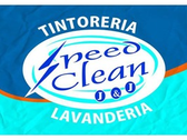 Tintorería Speed Clean