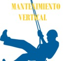 Mantenimiento Vertical