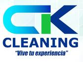 CIK Cleaning Solutions