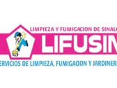 Lifusin