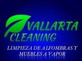 Vallarta Cleaning en Guadalajara