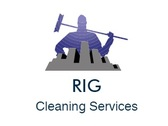 Rig Cleaning Services
