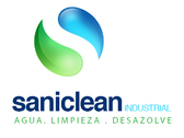 Saniclean Industrial