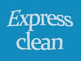 Express clean