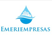 Emeriempresas