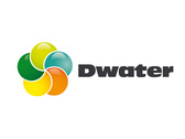 Dwater