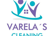 Varela´s Cleaning