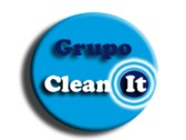 Grupo Clean It