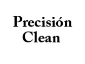 Precisión Clean