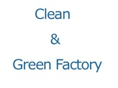 Clean y Green Factory - Puebla de Zaragoza