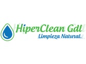 Hiperclean Gdl