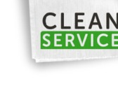 Cleanservice: Facility Services