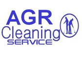 Agr Cleaning Service