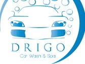 Drigo Car Wash y Spa