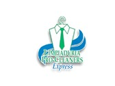 Limpiaduría Pro Cleaners Express