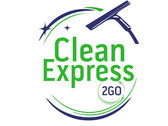 Cleanexpress2go