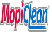 MOPICLEAN