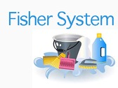 Fisher system