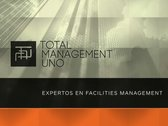 TOTAL MANAGEMENT UNO S.A. DE C.V.