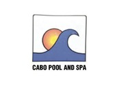 Cabo Pool & Spa