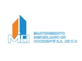 Mantenimiento Inmobiliario De Occidente