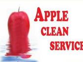 Apple Clean Service