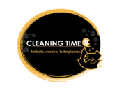 CleaningTimeDC