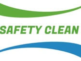 Safety Clean